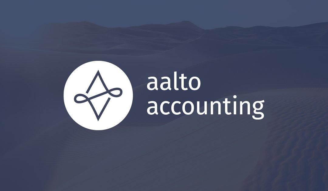 Aalto Accounting brings old KY Accounting up to date