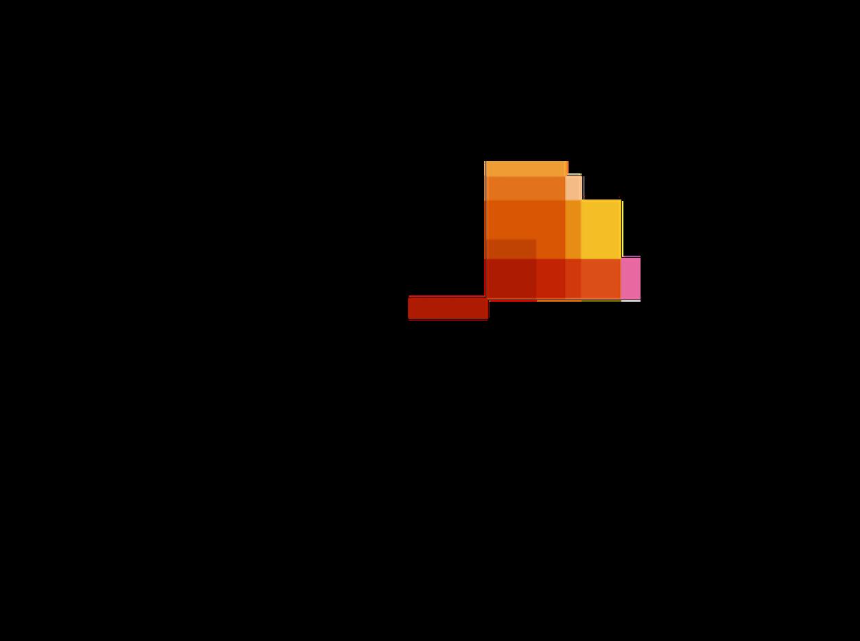 pwc_logo_2