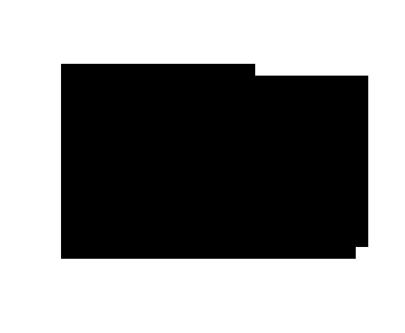 lääketietokeskus_logo