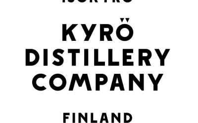 Kyrö Distillery Company: Controller